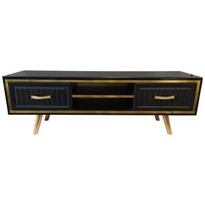 میز تلویزیون مدل 3698