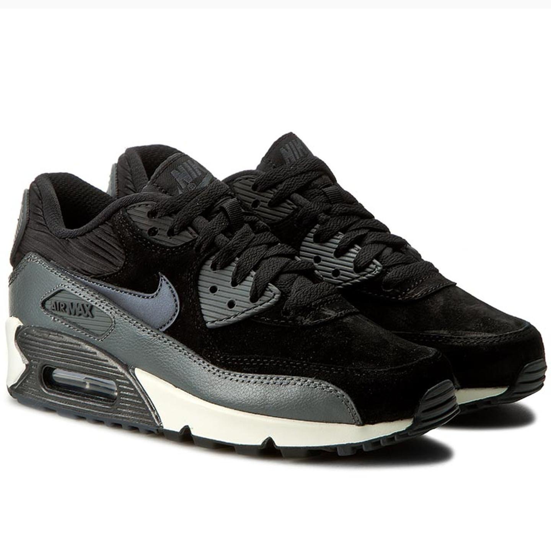 کفش پیاده روی نایکی مدل AIIR MAX 90L             , خرید اینترنتی