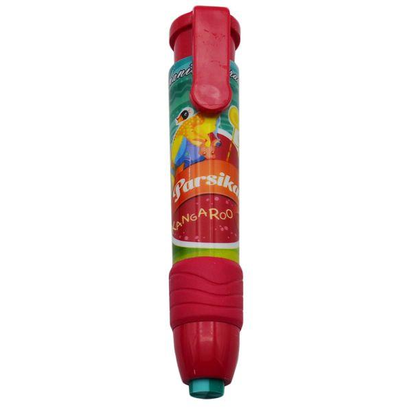 پاک کن مدادی پارسیکار کد 4001