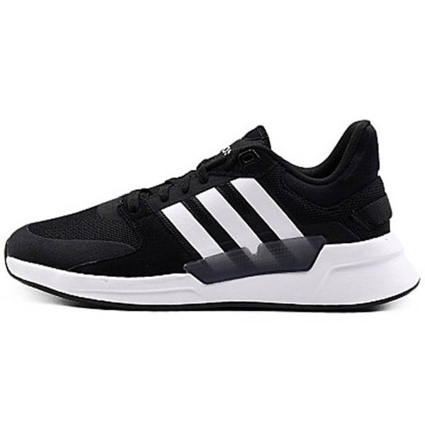 کفش مخصوص دویدن مردانه آدیداس مدل RUN 90