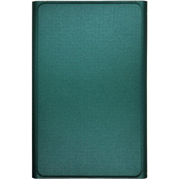 کیف کلاسوری مدل BOCO مناسب برای تبلت سامسونگ Galaxy Tab A 8.0 2019 /P205