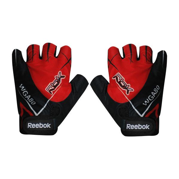 دستکش بدنسازی مدل R567