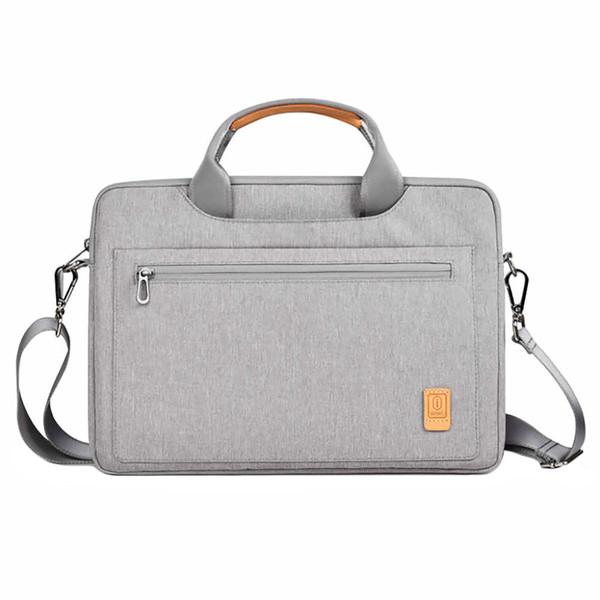 کیف لپ تاپ ویوو مدل Pioneer Shoulder GM4110 مناسب برای لپ تاپ 15.4 اینچی