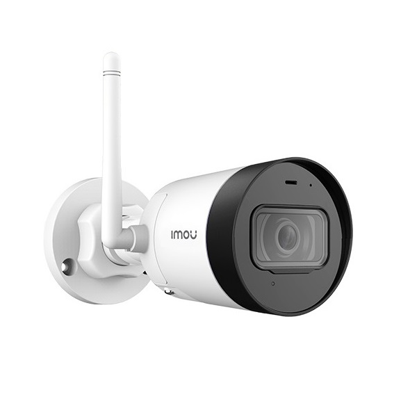 دوربین مداربسته تحت شبکه داهوا مدل IPC-G42P