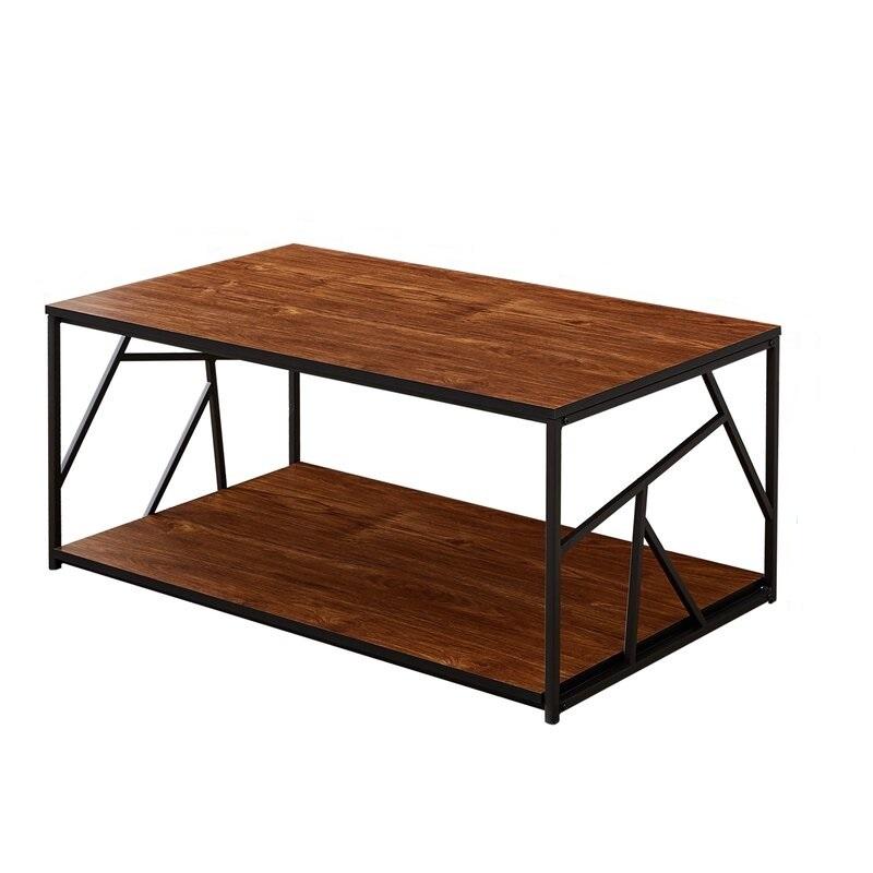 میز جلو مبلی کد FAMSHCT03