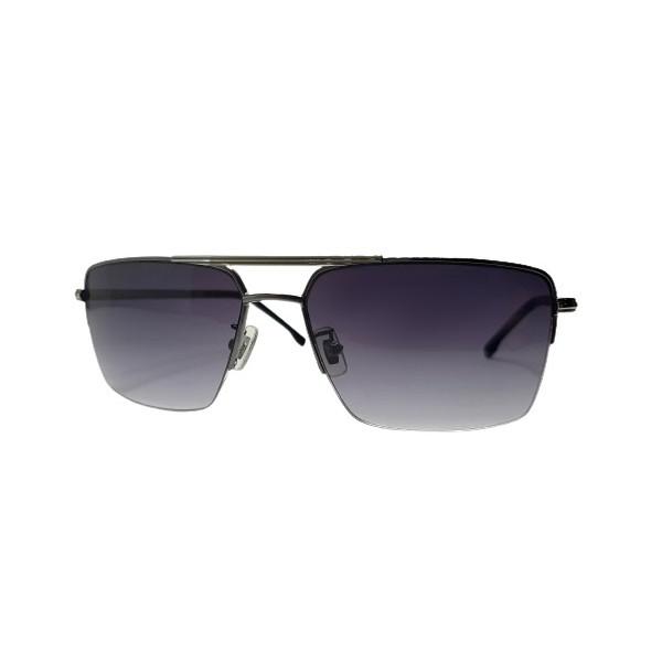 عینک آفتابی مارک جکوبس مدل HB1070c3