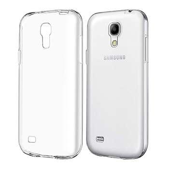 کاور مدل j-2 مناسب برای گوشی موبایل سامسونگ Galaxy S4/I9500