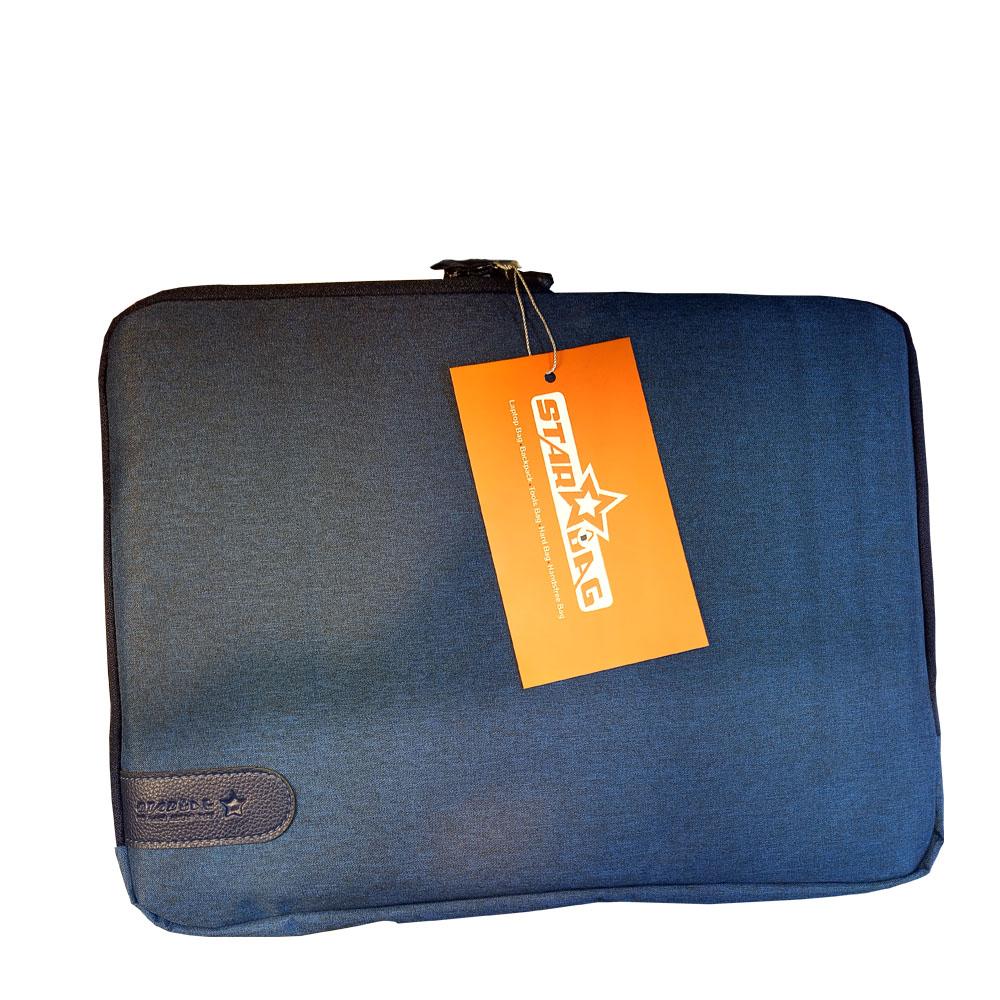 کاور لپ تاپ استاربگ مدل STBag1 مناسب برای لپ تاپ 15.6 اینچی