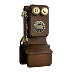 تلفن کلاسیک افق کد 10