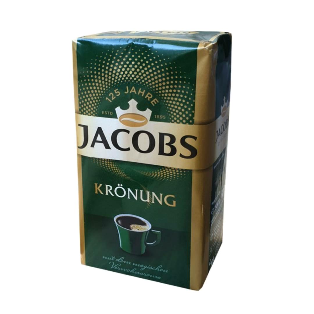 پودر قهوه کرونانگ جاکوبز - ۵۰۰ گرم