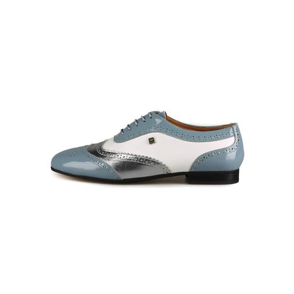 کفش زنانه درسا مدل 2492-24193