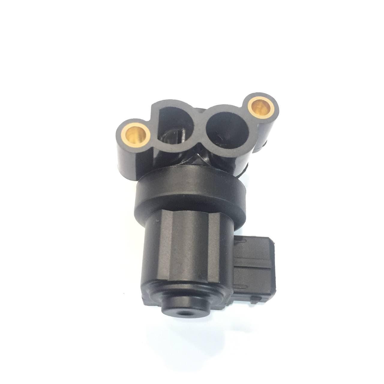 استپر موتور مدلASM112097 مناسب برای ریو
