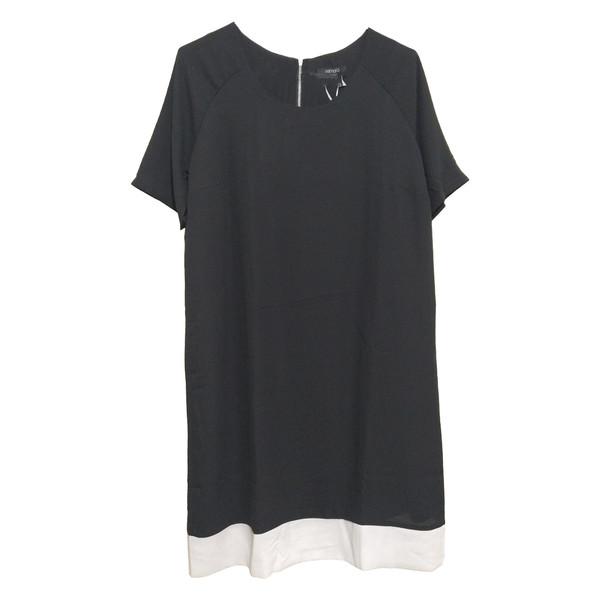 پیراهن زنانه اسمارا مدل IAN-586446