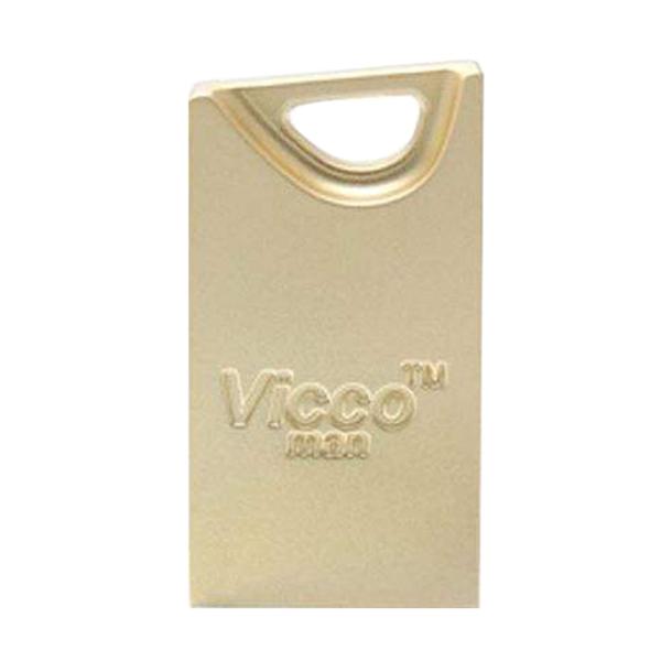 فلش مموری ویکومن مدل vc264 G ظرفیت 8 گیگابایت