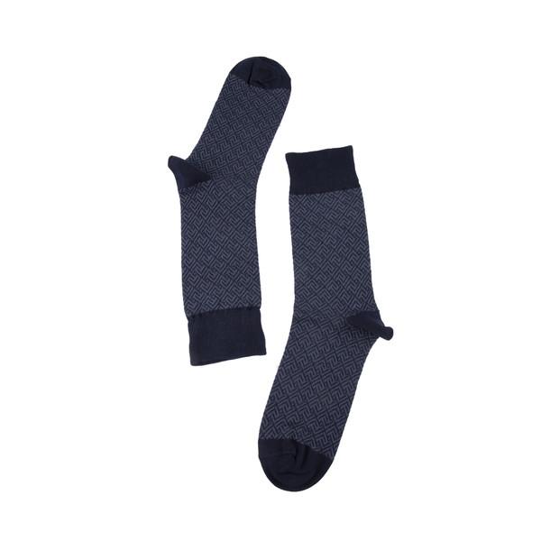 جوراب مردانه فانی ساکس مدل 10042