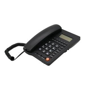 تلفن مدل L019