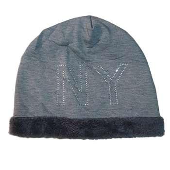 کلاه زنانه مدل Ny01
