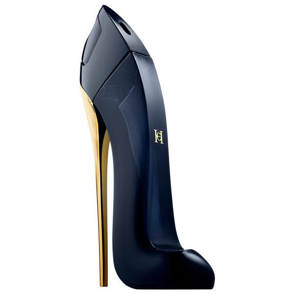 تستر ادو پرفیوم زنانه کارولینا هررا مدل  Good Girl  حجم 80 میلی لیتر