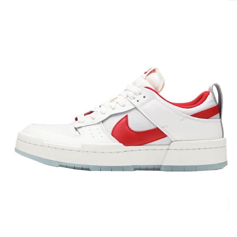 کفش پیاده روی مردانه نایکی مدل DUNK کد R89021