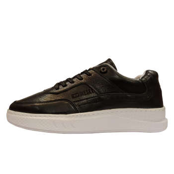 کفش روزمره مردانه مدل DS2