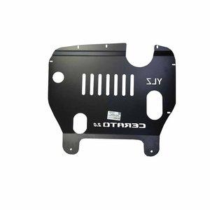 سینی زیر موتور کد 11-020-190مناسب برای سراتو2000