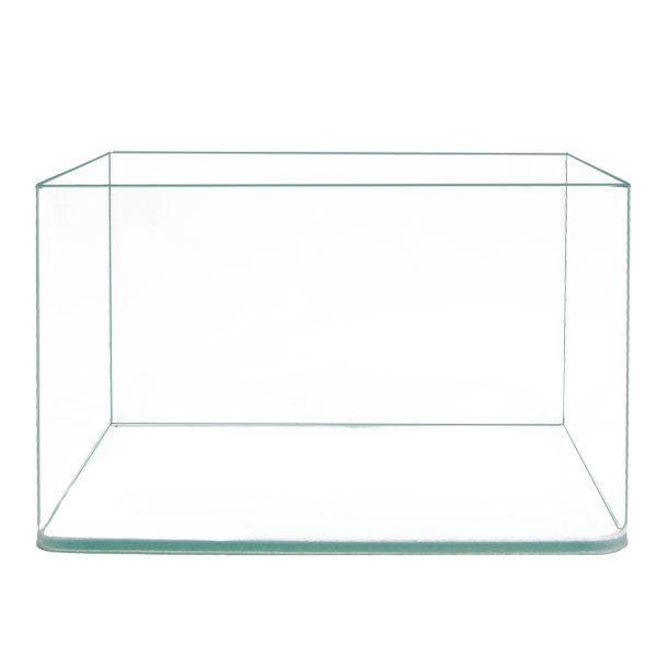 آکواریوم مدل شیشه خم L30