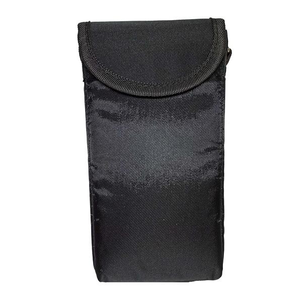 کیف حمل پایانه فروشگاهی مدل IKs90