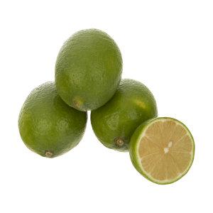 لیمو ترش سنگی میوه پلاس - 500 گرم