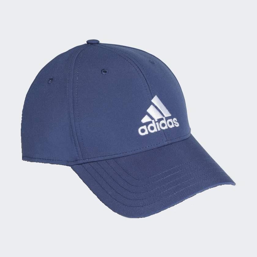 کلاه کپ آدیداس مدل bballcap