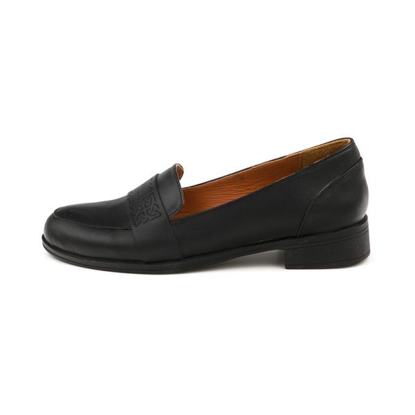 کفش زنانه شیفر مدل 5361A500101