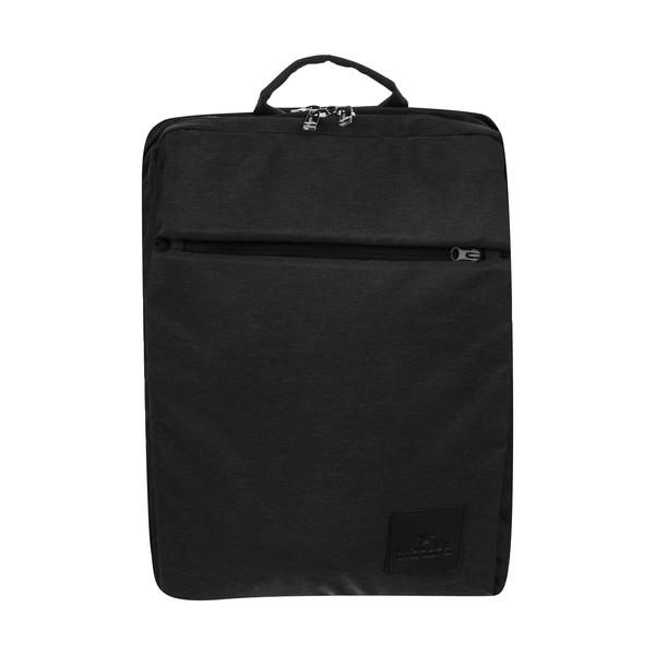 کوله پشتی لپ تاپ استاربگ مدل STB013 مناسب برای لپ تاپ 15 اینچی