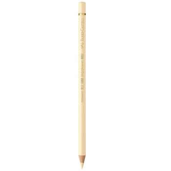مداد رنگی فابر-کاستل مدل Polychromos کد رنگی 103