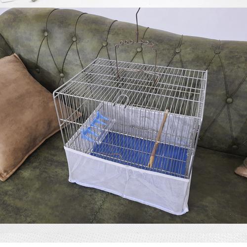 کاور قفس حیوانات کد 1050