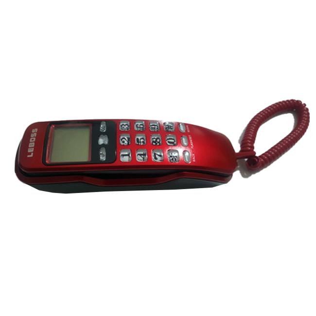 تلفن لیبوس مدل B369