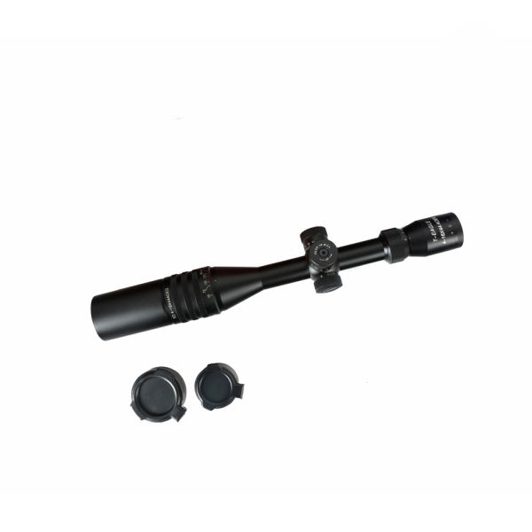 دوربین تفنگ تی-ایگل مدل EO 4-16X44 HK