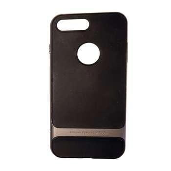 کاور راک مدل mimo مناسب برای گوشی موبایل اپل Iphone 7 Plus /8 Plus