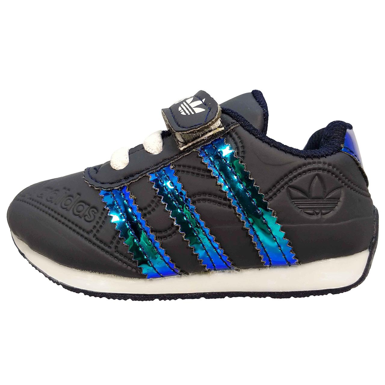 کفش راحتی نوزادی مدل AS_NAPS67