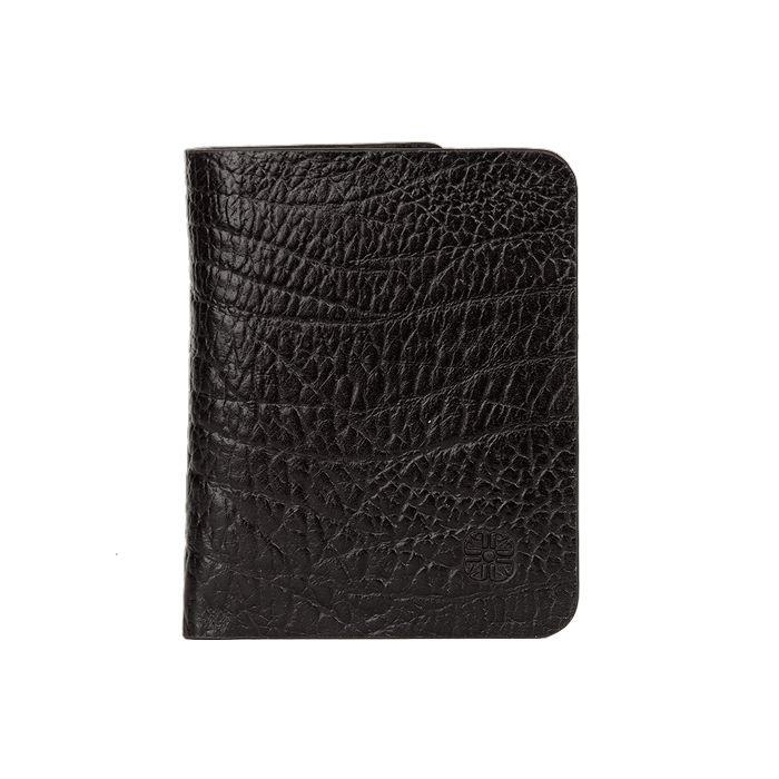 کیف پول مردانه پاندورا مدل B6014 -  - 2