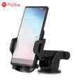 پایه نگهدارنده گوشی موبایل پرووان مدل PHD05 thumb 2