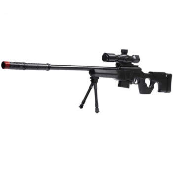 تفنگ بازی مدل sport gun series 321