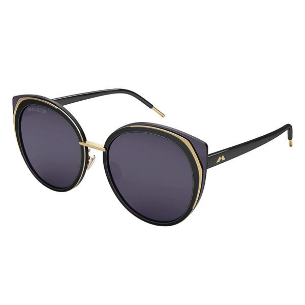 عینک آفتابی زنانه مولسیون مدل MS7015A10