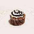 کاپ کیک بسته 6 عددی thumb 9