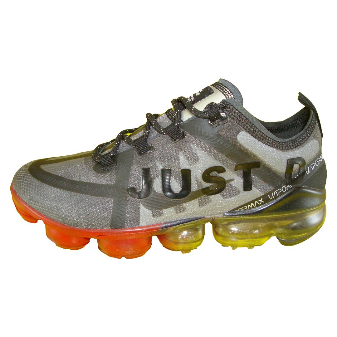 کفش مخصوص پیاده روی مردانه نایکی مدل vapormax 6631004