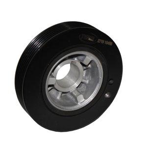 پولی سر میل لنگ توسن مدل TSP14051800 مناسب برای پژو 405