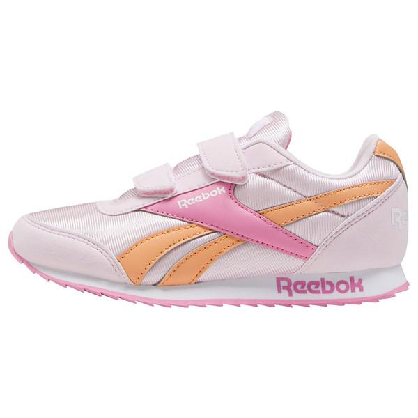 کفش مخصوص دویدن بچگانه ریباک مدل EF3729