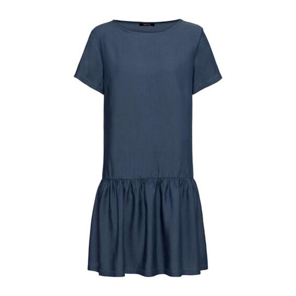 پیراهن زنانه اسمارا کد 312683