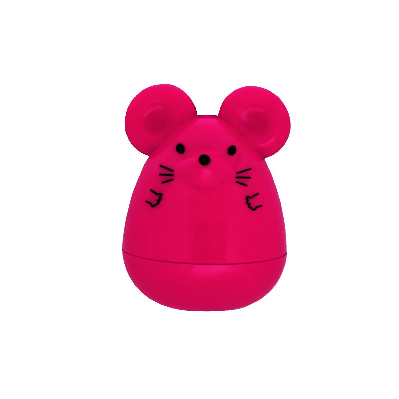 بالم لب کیو سی طرح موش کد 01