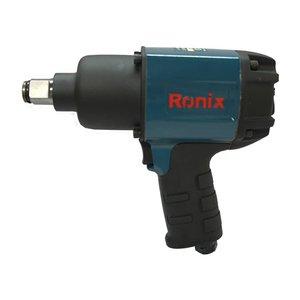 آچار بکس رونیکس مدل 2402