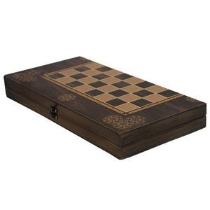 صفحه شطرنج کد Im03