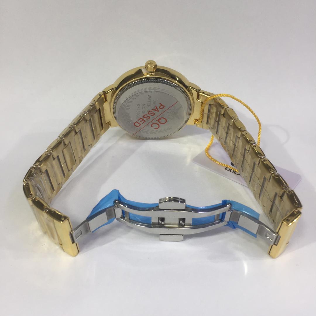 ساعت مچی عقربه ای زنانه اوبلاک مدل 72694              ارزان